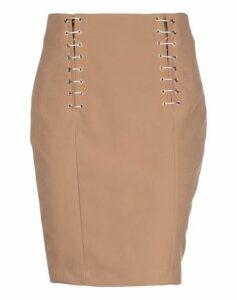 RINASCIMENTO SKIRTS Knee length skirts Women on YOOX.COM