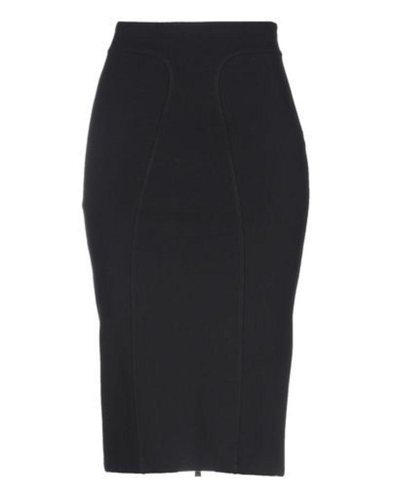 L'EDITION SKIRTS 3/4 length skirts Women on YOOX.COM
