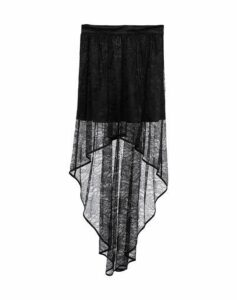 DEXTERS SKIRTS Knee length skirts Women on YOOX.COM