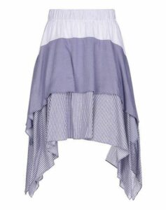 OPENING CEREMONY SKIRTS Knee length skirts Women on YOOX.COM
