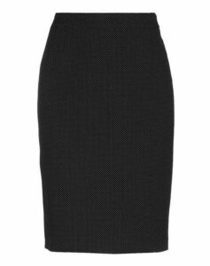 BARBARA LEBEK SKIRTS Knee length skirts Women on YOOX.COM