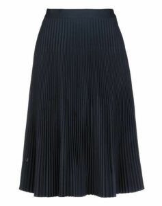 MAISON MARGIELA SKIRTS Knee length skirts Women on YOOX.COM
