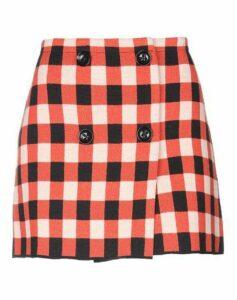 SIYU SKIRTS Mini skirts Women on YOOX.COM