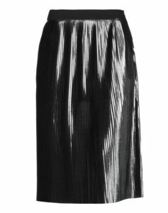 YES ZEE by ESSENZA SKIRTS 3/4 length skirts Women on YOOX.COM