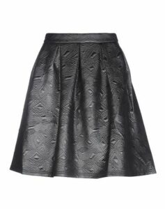 FRACOMINA SKIRTS Knee length skirts Women on YOOX.COM