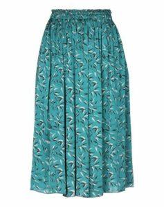 POMANDÈRE SKIRTS 3/4 length skirts Women on YOOX.COM