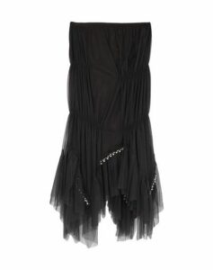 22 MAGGIO by MARIA GRAZIA SEVERI SKIRTS 3/4 length skirts Women on YOOX.COM