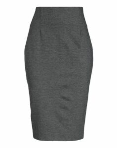 HUBERT GASSER SKIRTS 3/4 length skirts Women on YOOX.COM