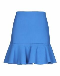 VICTORIA, VICTORIA BECKHAM SKIRTS Knee length skirts Women on YOOX.COM