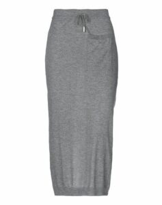ELEVENTY SKIRTS 3/4 length skirts Women on YOOX.COM