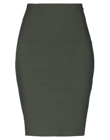 CHRISTIES À PORTER SKIRTS Knee length skirts Women on YOOX.COM