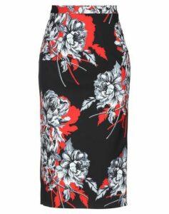 MARCO BOLOGNA SKIRTS 3/4 length skirts Women on YOOX.COM