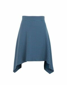 SEE BY CHLOÉ SKIRTS Knee length skirts Women on YOOX.COM