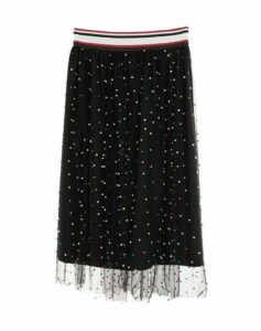 NORA BARTH SKIRTS 3/4 length skirts Women on YOOX.COM