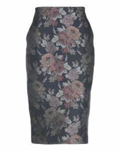 ANTONELLI SKIRTS 3/4 length skirts Women on YOOX.COM