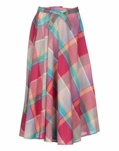 ORSLOW SKIRTS 3/4 length skirts Women on YOOX.COM