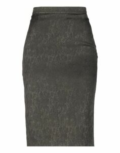ASCOT MASCAGNI SKIRTS 3/4 length skirts Women on YOOX.COM