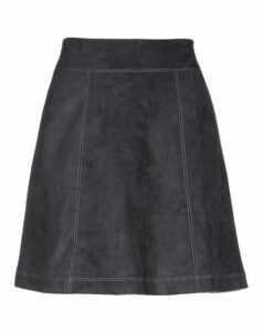 VILSHENKO SKIRTS Knee length skirts Women on YOOX.COM