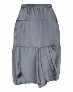 CASEY∘CASEY SKIRTS 3/4 length skirts Women on YOOX.COM