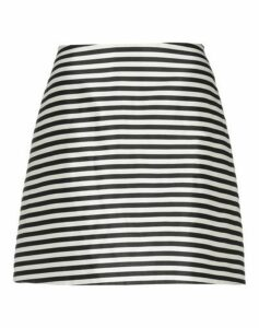 IL THE' DELLE 5 SKIRTS Knee length skirts Women on YOOX.COM