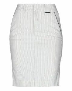 MURPHY & NYE SKIRTS Knee length skirts Women on YOOX.COM