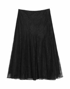 BLUMARINE SKIRTS 3/4 length skirts Women on YOOX.COM