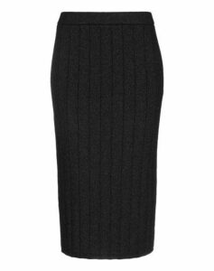 MARC JACOBS SKIRTS 3/4 length skirts Women on YOOX.COM