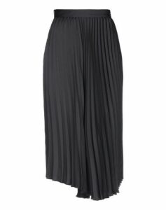 REPLAY SKIRTS 3/4 length skirts Women on YOOX.COM