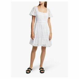 French Connection Circeela Dress