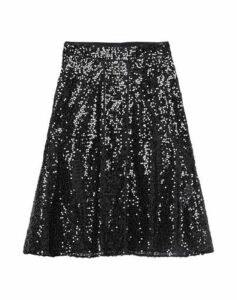 VICTORIA BECKHAM SKIRTS Knee length skirts Women on YOOX.COM