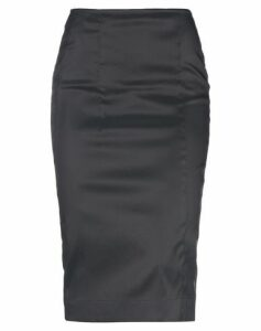 VICTORIA BECKHAM SKIRTS 3/4 length skirts Women on YOOX.COM