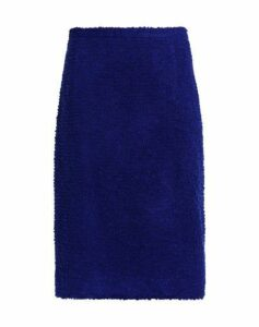 OSCAR DE LA RENTA SKIRTS Knee length skirts Women on YOOX.COM