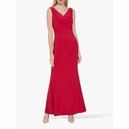 Gina Bacconi Stella Maxi Dress