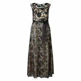 Studio 8 Aurelia Dress, Black