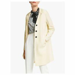 Marella Berger Wool Coat