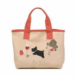 Berry Nice Small Crook Grab Bag