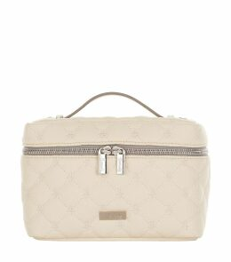 Acton Cosmetic Bag