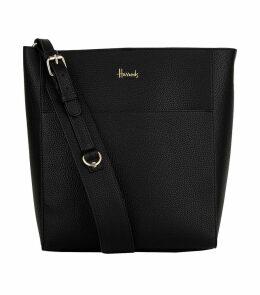 Putney Shoulder Bag