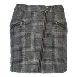 Noisy May Noisy Patsy Skirt Ladies