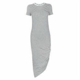 Noisy May Cilla Dress