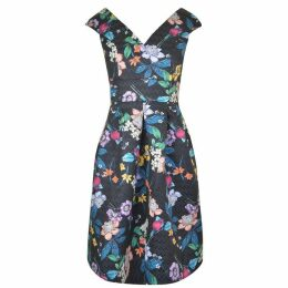 DARLING Zahara Dress