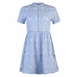 Superdry Superdry Womens Shelly Dress