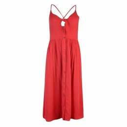 Superdry Superdry Womens Jayde Dress