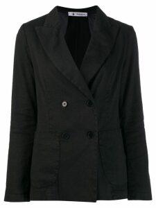 Barena Dalia blazer - Black