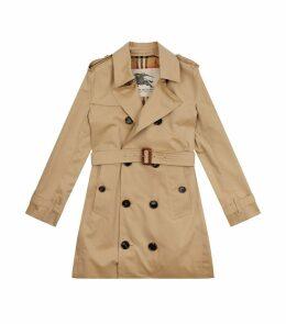 Mayfair Trench Coat