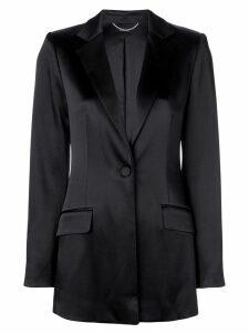 Adam Lippes blazer jacket - Black