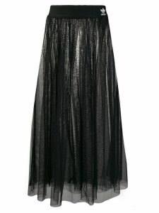 Adidas tulle skirt - Black