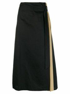 Tela Ostin skirt - Black