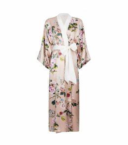 Queenie Ariadne Kimono Robe
