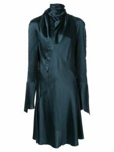 Kitx Fleur dress - Blue